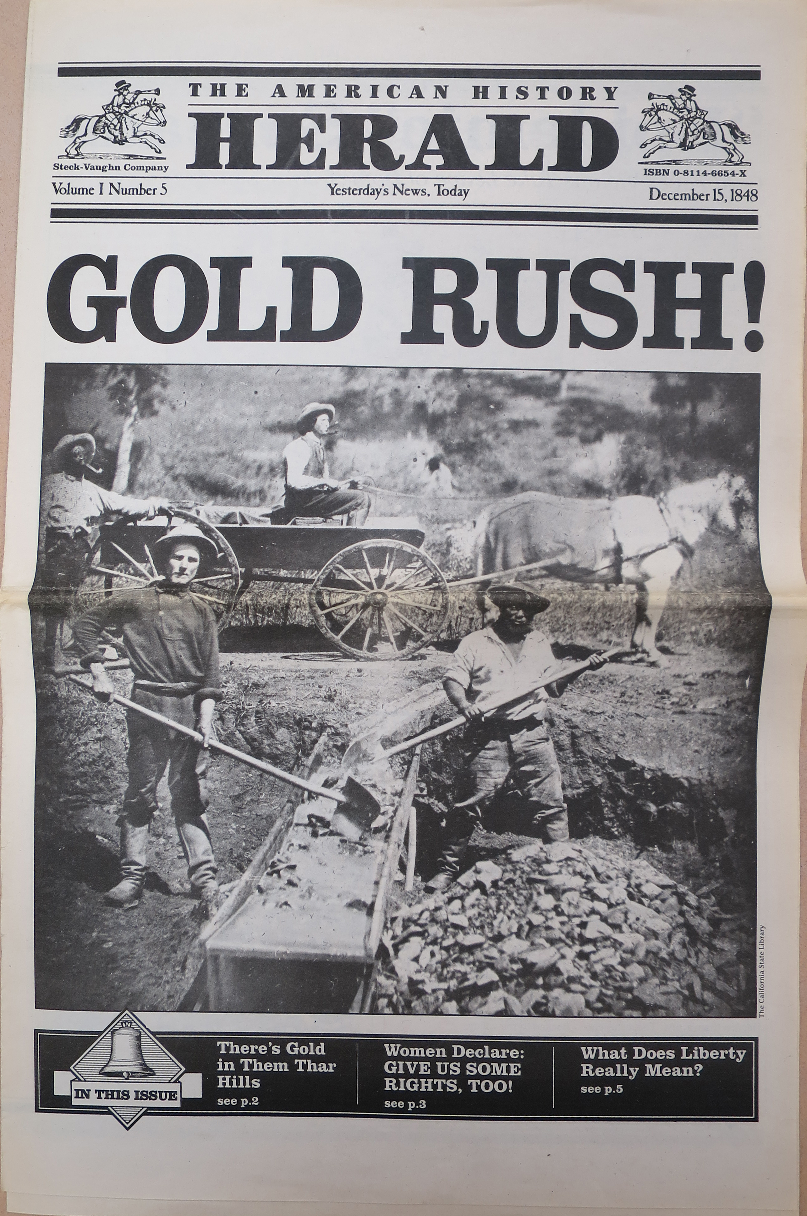 australian gold rush essay example Gold was discoverd in 1851and led to the victorian gold rush during this era  islands to the north and northeast of australia, australian  example, during the.